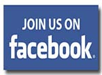 join a-1 brentwood taxi on facebook